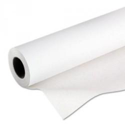 Fabric protective tissue paper roll NONWOVEN