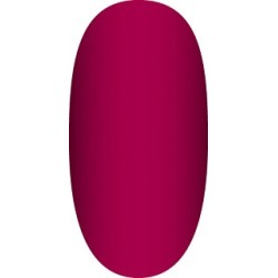 Colour GEL RED