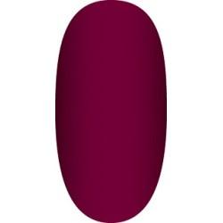 Colour GEL AUBERGINE